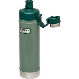 Stanley Classic - Recipientes para bebidas - 750ml verde